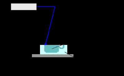 Технологии быстрого прототипирования реферат 9058